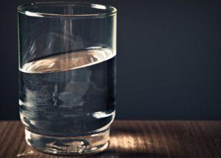 uzdatnianie wody w domu