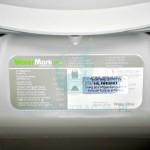 Certyfikat dystrybutora zmiękczacza WaterMark 30