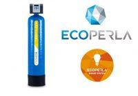 ecoperla smart system