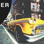 Czy Uber to same zalety? Nie do końca…