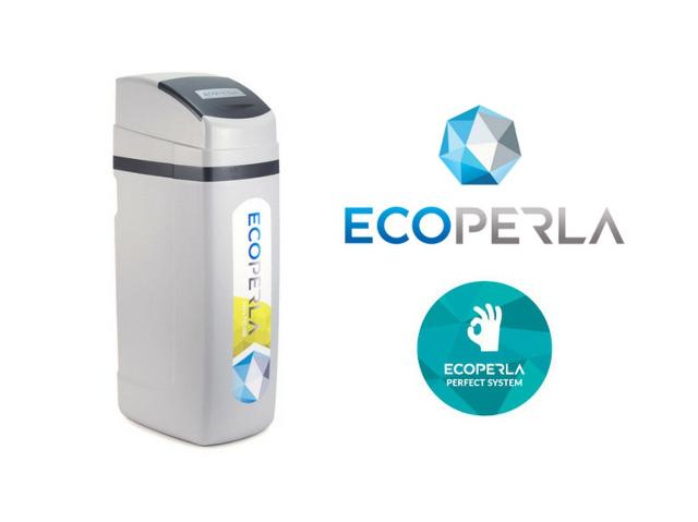 stacja wielofunkcyjna Ecoperla Multicab