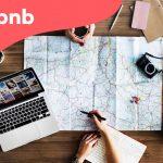 Szukasz taniego noclegu? Sprawdź oferty na Airbnb!