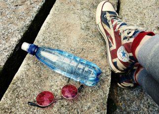 pij wodę mądrze