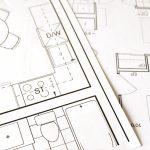 Budujesz dom? Zaprojektuj odpowiedni szacht instalacyjny!