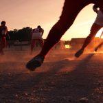 Czy firma powinna angażować się w sponsoring sportu?