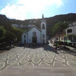 Co warto zwiedzić na Maderze?