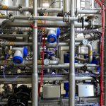 Jak często badać parametry wody w przemyśle?