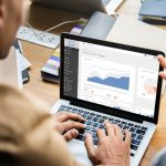 Jak monitorować efekty działań SEO?