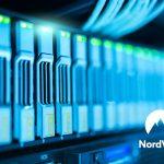 NordVPN zadba o Twoją prywatność w internecie