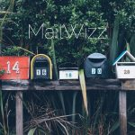 Jak przygotować wartościowe treści do email marketingu?