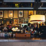 Kupony rabatowe i inne promocje w lokalach gastronomicznych