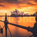 Podróże i oszczędzanie chodzą parami dzięki Airbnb