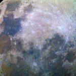 Woda będzie pobierana z Księżyca? Science fiction czy nasza przyszłość?