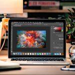 Szybka nauka Photoshopa przez internet? Sprawdź najlepsze kursy online!