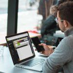 Dlaczego do email marketingu warto wybrać FreshMail?