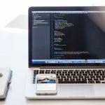 Dlaczego warto zapisać się na kurs JavaScript?