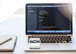 JavaScript kurs online