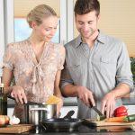 Komu przyda się odwrócona osmoza w kuchni?
