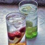 Dlaczego zwykła woda jest najlepsza do picia?