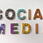 Jakiego programu do zarządzania social mediami używasz?