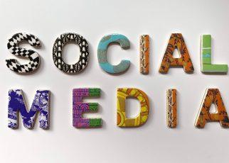 Zarządzanie social media