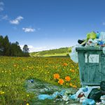 Ograniczenie plastiku w domu – czemu jest ważne?