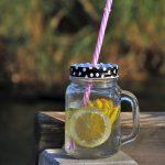 Woda po odwróconej osmozie – czy to dobry sposób na nawodnienie organizmu?