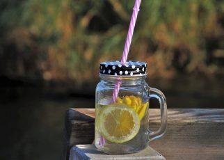 jakość wody po odwróconej osmozie - czy nadaje się do picia