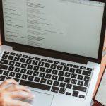 Email marketing za pomocą usługi czy aplikacji typu Sendy?